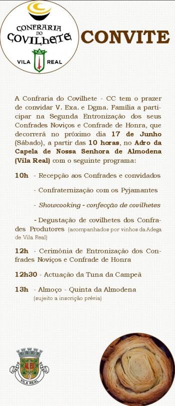 convite3entroweb