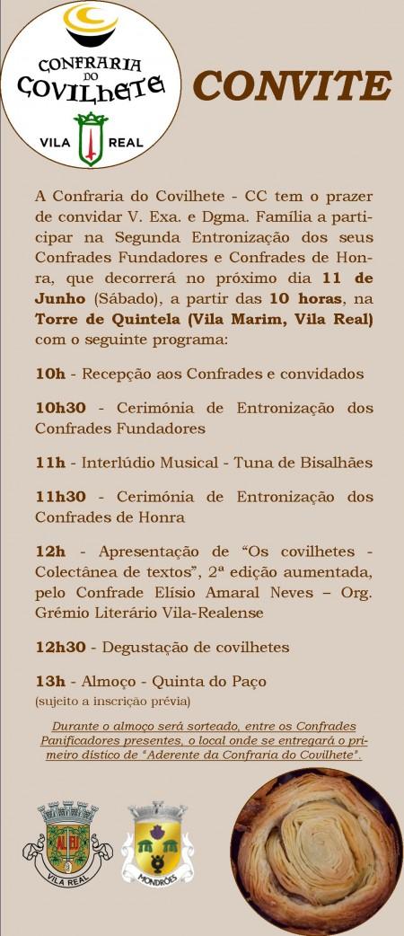 Convite2entronizacaoCC